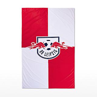 RBL Giant Flag 250x150cm (RBL16049): RB Leipzig rbl-giant-flag-250x150cm (image/jpeg)