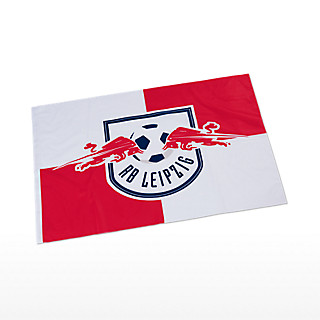 Large Flag 90x60cm (RBL16051): RB Leipzig large-flag-90x60cm (image/jpeg)