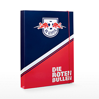 RBL Box File (RBL16109): RB Leipzig rbl-box-file (image/jpeg)