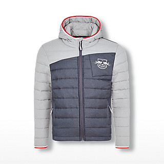 Ascent Winter Jacket (RBL17001): RB Leipzig ascent-winter-jacket (image/jpeg)