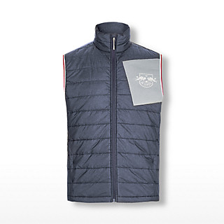 Ascent Gilet (RBL17002): RB Leipzig ascent-gilet (image/jpeg)
