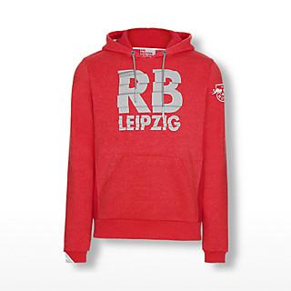 RBL Member Hoodie (RBL17006): RB Leipzig rbl-member-hoodie (image/jpeg)
