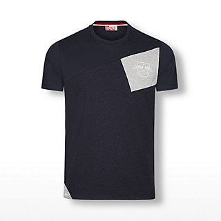Ascent T-Shirt (RBL17008): RB Leipzig ascent-t-shirt (image/jpeg)