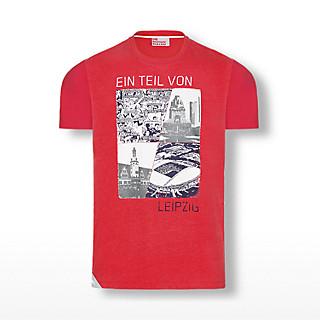 RBL Member T-Shirt (RBL17010): RB Leipzig rbl-member-t-shirt (image/jpeg)