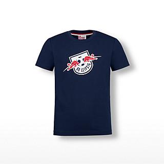Askew T-Shirt (RBL17026): RB Leipzig askew-t-shirt (image/jpeg)