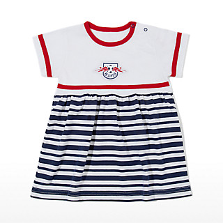 RBL Baby Kleidchen (RBL17029): RB Leipzig rbl-baby-kleidchen (image/jpeg)