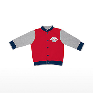 RBL Baby College Jacket (RBL17030): RB Leipzig rbl-baby-college-jacket (image/jpeg)