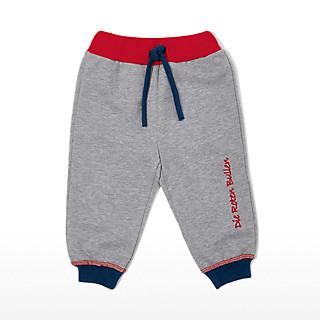 RBL Baby Sweat Pants (RBL17032): RB Leipzig rbl-baby-sweat-pants (image/jpeg)
