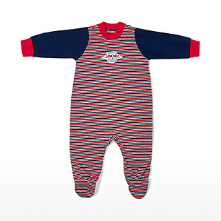 RBL Debut Baby Romper (RBL17038): RB Leipzig rbl-debut-baby-romper (image/jpeg)