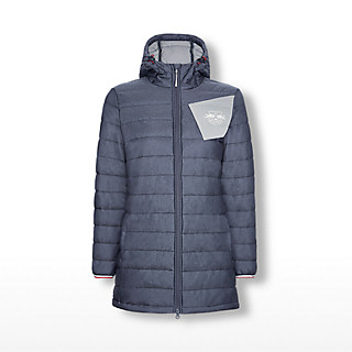 Ascent Winter Jacket (RBL17049): RB Leipzig ascent-winter-jacket (image/jpeg)