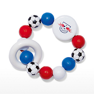 RBL Baby Rattle (RBL17059): RB Leipzig rbl-baby-rattle (image/jpeg)