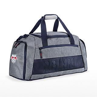 RBL Amenity Sportsbag (RBL17068): RB Leipzig rbl-amenity-sportsbag (image/jpeg)
