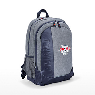 RBL Amenity Backpack (RBL17069): RB Leipzig rbl-amenity-backpack (image/jpeg)