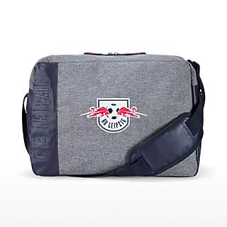 RBL Amenity Messenger Bag (RBL17070): RB Leipzig rbl-amenity-messenger-bag (image/jpeg)
