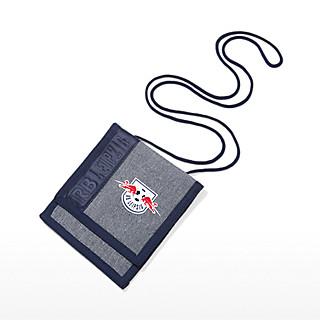 RBL Amenity Travel Wallet (RBL17072): RB Leipzig rbl-amenity-travel-wallet (image/jpeg)