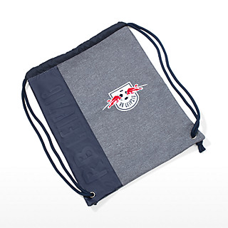 RBL Amenity Drawstring Bag (RBL17075): RB Leipzig rbl-amenity-drawstring-bag (image/jpeg)