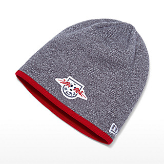 RBL New Era Graphite Beanie (RBL17092): RB Leipzig rbl-new-era-graphite-beanie (image/jpeg)