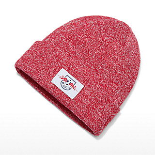 RBL New Era Patch Beanie (RBL17095): RB Leipzig rbl-new-era-patch-beanie (image/jpeg)