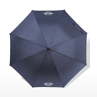 RBL Umbrella (RBL17099): RB Leipzig rbl-umbrella (image/jpeg)