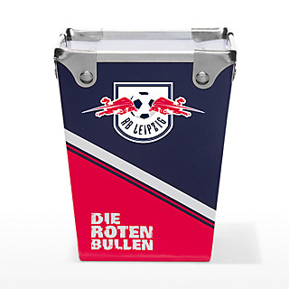 RBL Pencil holder (RBL17105): RB Leipzig rbl-pencil-holder (image/jpeg)