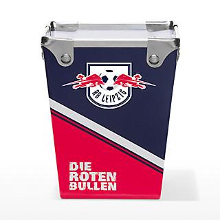 RBL Pencil holder (RBL17105): RB Leipzig rbl-pencil-holder (image/jpeg)