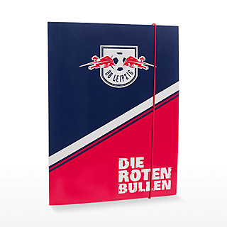 RBL Folder (RBL17106): RB Leipzig rbl-folder (image/jpeg)