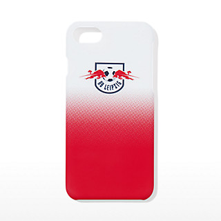 RBL Fade iPhone 7/8 Cover (RBL17125): RB Leipzig rbl-fade-iphone-7-8-cover (image/jpeg)