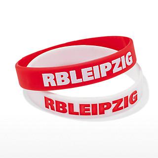 RBL Armband Set (RBL17128): RB Leipzig rbl-armband-set (image/jpeg)
