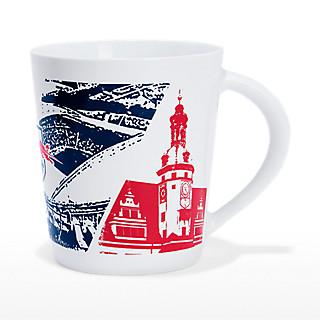RBL Member Mug (RBL17130): RB Leipzig rbl-member-mug (image/jpeg)