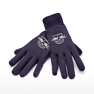 RBL Gloves (RBL17135): RB Leipzig rbl-gloves (image/jpeg)