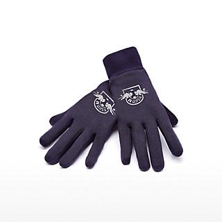 RBL Handschuhe (RBL17136): RB Leipzig rbl-handschuhe (image/jpeg)