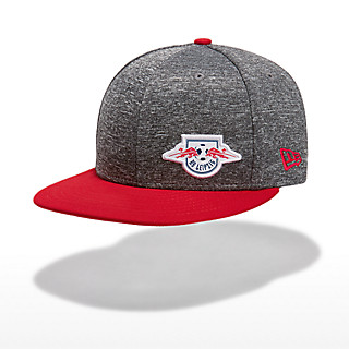 New Era 9FIFTY Shift Cap (RBL17145): RB Leipzig new-era-9fifty-shift-cap (image/jpeg)