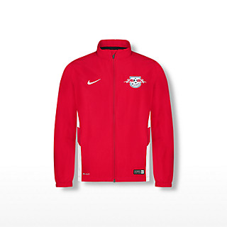 RBL Trainingsjacke (RBL17176): RB Leipzig rbl-trainingsjacke (image/jpeg)