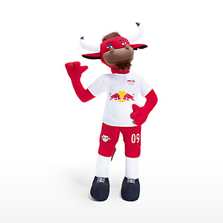 RBL Plush Toy (RBL17190): RB Leipzig rbl-plush-toy (image/jpeg)