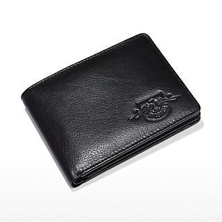 RBL Leather Wallet (RBL17197): RB Leipzig rbl-leather-wallet (image/jpeg)
