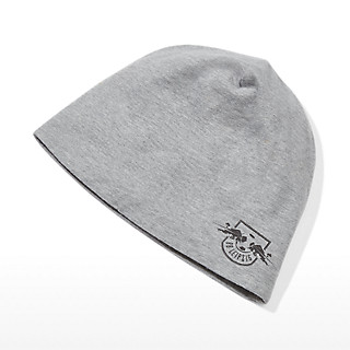 RBL Jersey Beanie (RBL17211): RB Leipzig rbl-jersey-beanie (image/jpeg)