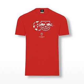 RBL CL Matchday T-Shirt (RBL17226): RB Leipzig rbl-cl-matchday-t-shirt (image/jpeg)