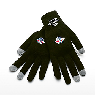 RBL CL Touchscreen Gloves (RBL17236): RB Leipzig rbl-cl-touchscreen-gloves (image/jpeg)