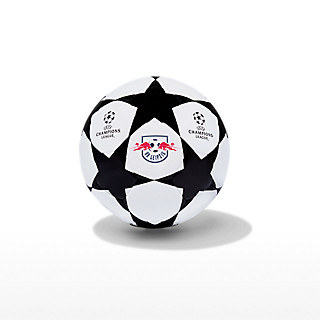 RBL CL Star Mini Ball (RBL17243): RB Leipzig rbl-cl-star-mini-ball (image/jpeg)