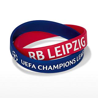 RBL CL Wristband (RBL17244): RB Leipzig rbl-cl-wristband (image/jpeg)