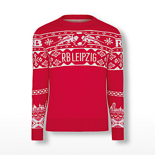 RBL Christmas Sweater (RBL17248): RB Leipzig rbl-christmas-sweater (image/jpeg)