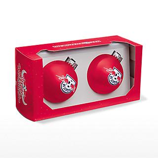 RBL Christmas Bauble Set of 2 (RBL17249): RB Leipzig rbl-christmas-bauble-set-of-2 (image/jpeg)