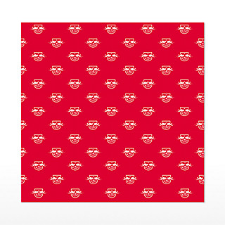 RBL Wrapping Paper (RBL17252): RB Leipzig rbl-wrapping-paper (image/jpeg)