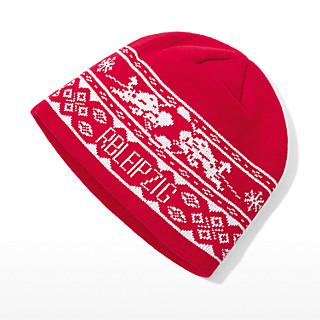 RBL Christmas Beanie (RBL17253): RB Leipzig rbl-christmas-beanie (image/jpeg)
