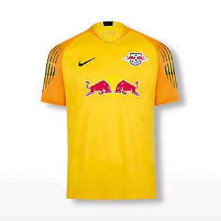 RBL Goalkeeper Jersey 18/19 (RBL18006): RB Leipzig rbl-goalkeeper-jersey-18-19 (image/jpeg)
