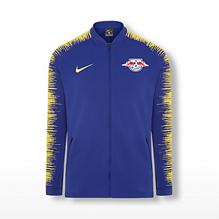 RBL Away Track Jacket 18/19 (RBL18021): RB Leipzig rbl-away-track-jacket-18-19 (image/jpeg)