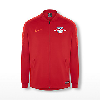 RBL Trainingsjacke (RBL18022): RB Leipzig rbl-trainingsjacke (image/jpeg)