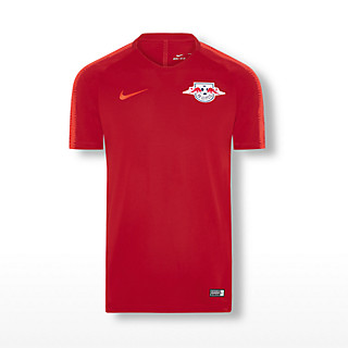 RBL Training T-Shirt (RBL18024): RB Leipzig rbl-training-t-shirt (image/jpeg)