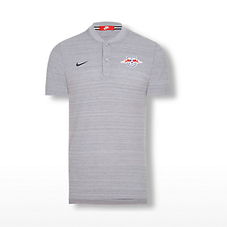 RBL Trainer Polo (RBL18027): RB Leipzig rbl-trainer-polo (image/jpeg)