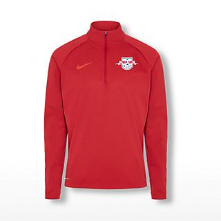 RBL Rain Sweater (RBL18030): RB Leipzig rbl-rain-sweater (image/jpeg)